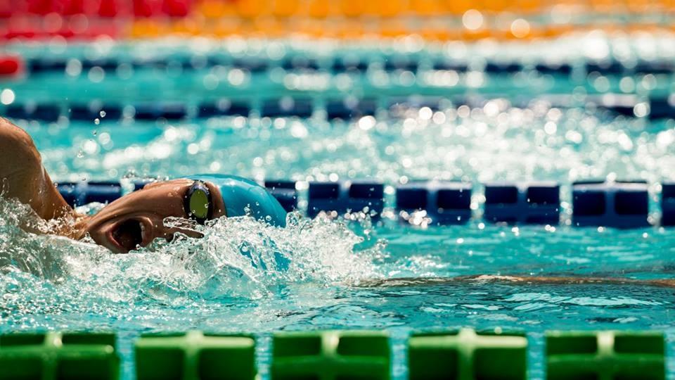 Lezioni private nuoto